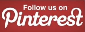 follow interior design 4 on Pinterest