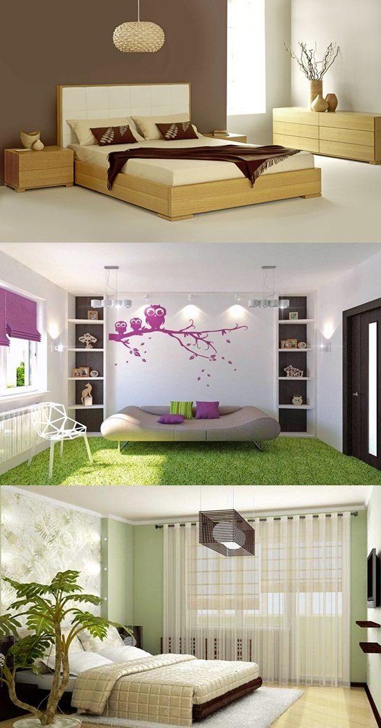 bedroom interior design ideas within budget interior design