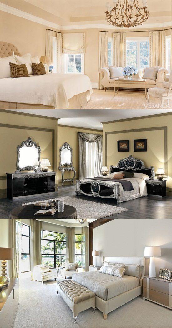 best interior design of bedroom interior design
