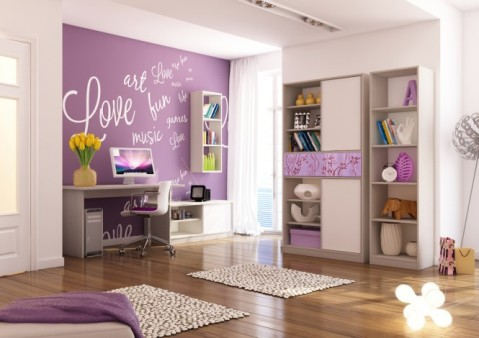 DIY interior design ideas - Interior design
