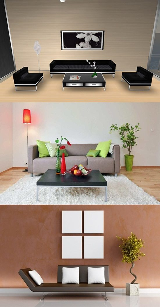 Room Design Interior: Simple Interior Design Living Room