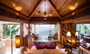 Bedroom Interior Design Ideas within Budget