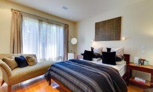 Websites as a Resource for Home Interior Design Ideas