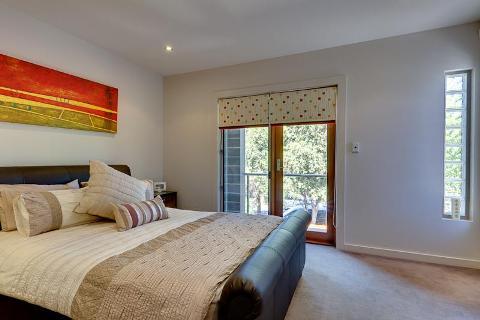 bedroom interior design ideas pictures