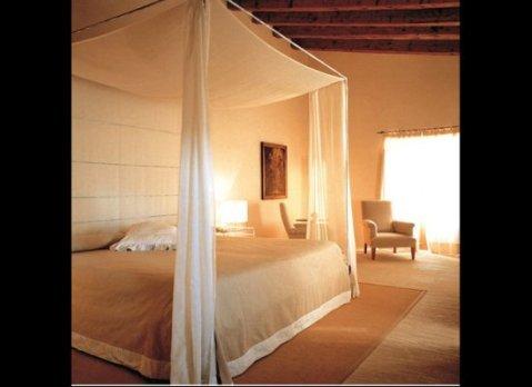 bedroom interior design inspiration