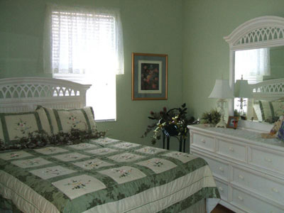 Bedroom Painting Ideas Guest Bedroom Paint Ideas Likewise Boys Room Paint Color Bedroom Ideas