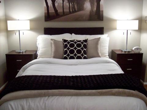 bedroom interior painting ideas interior design. Black Bedroom Furniture Sets. Home Design Ideas