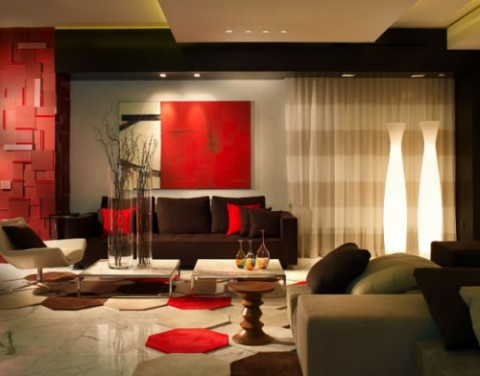 Best house furniture interior design interior design for Best home interior design