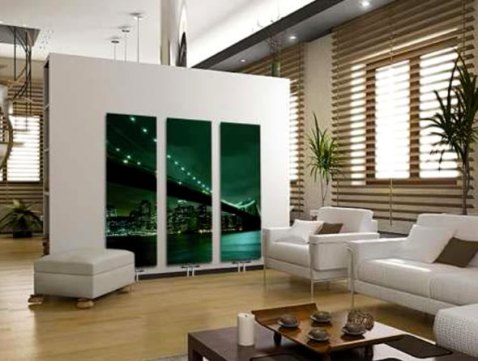 Best Home Interiors - Design Decoration