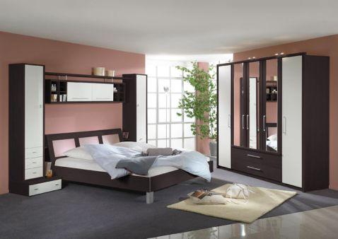 best interior design of bedroom  Best Interior Design of Bedroom Interior  design. Best Interior Design For Bedroom