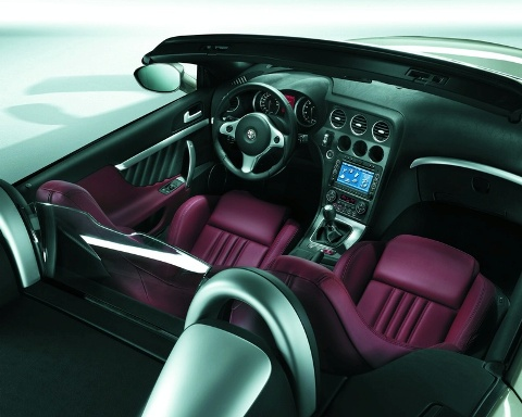 Car Interior Design Ideas Interior Design.