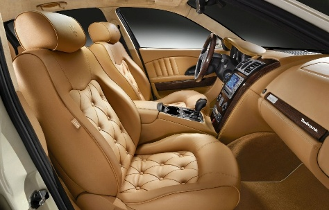 Car interior design ideas ~ Interior Design