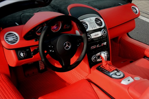 Car Paint Design Ideas porsche 996 turbo Car Interior Design Ideas