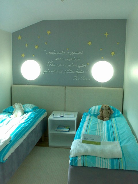 children 39 s bedroom interior design interior design