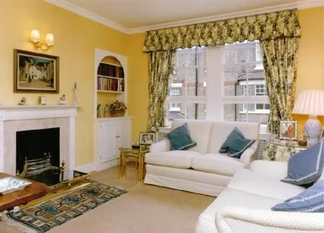 Free Home Interior Designs House Design Plans