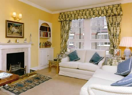 Free home interior design online offers interior design for Inexpensive interior design help