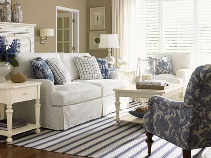 free home interior design online offers   interior design