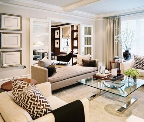 Home decorating interior design interior design - Interior home decorator ...