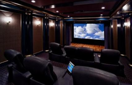 Home theater interior design interior design - Home theater interior designs hacks ...