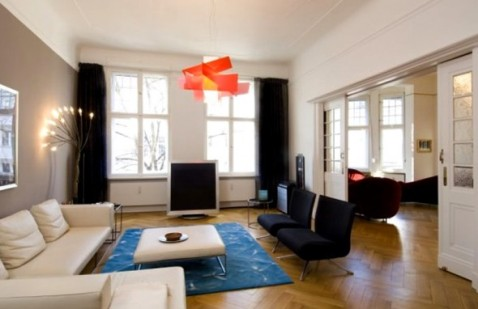 interior decorating living room ideas