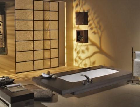 interior design bathroom ideas