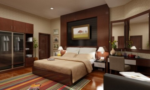 tags bedroom colors interior design interior design bedroom interior