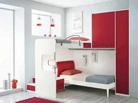 interior design ideas for small homes - Design Ideas For Small Homes