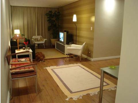 Homey Interior Design Ideas For Small Homes In Mumbai Design Ideas Interior Design Ideas For Small Homes Interior Design