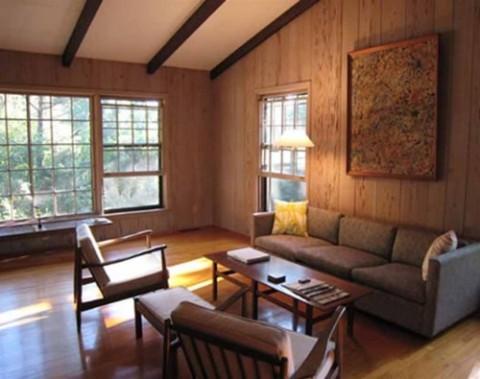 Basics of living room interior design interior design for Room design basics