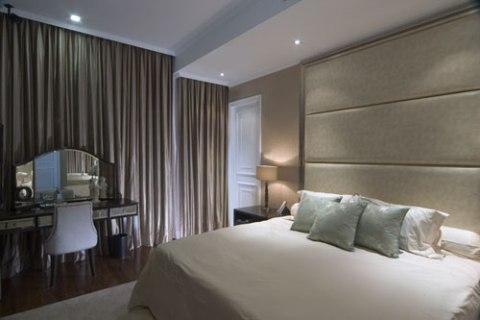 interior design ideas master bedroom