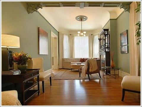 interior design ideas small living roo