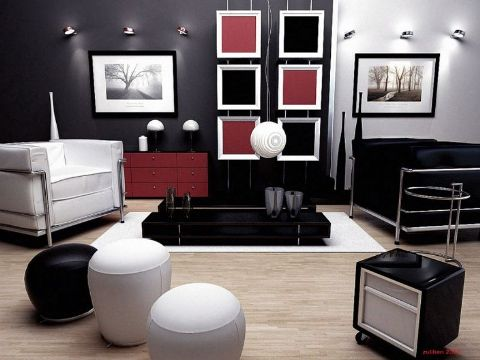 interior design tips living room