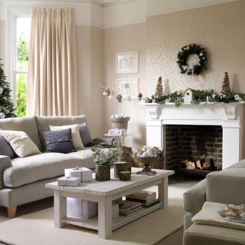 Interior Design Tips Living Room Interior Design