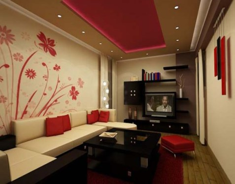 residential home design modern living rooms for home interior designs