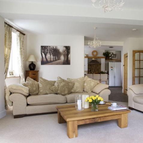 Small living room interior design ideas interior design for 11 x 12 room design