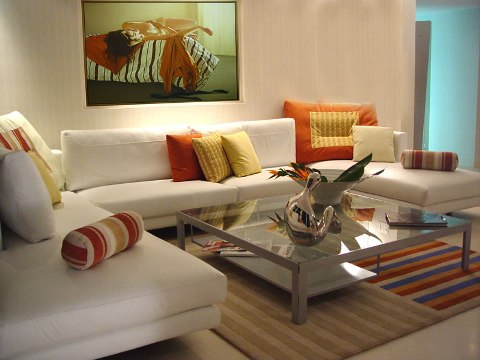 Small Living Room Decorating Ideas 2012 small living room interior design ideas - interior design