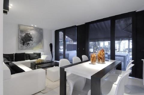 interior living room design ideas