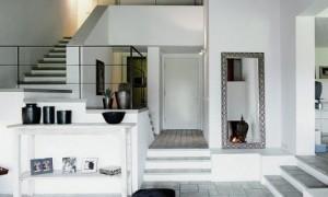 modern italian interior design interior design. beautiful ideas. Home Design Ideas
