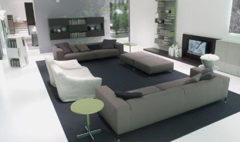 modern italian living room furniture. modern italian interior design living room furniture