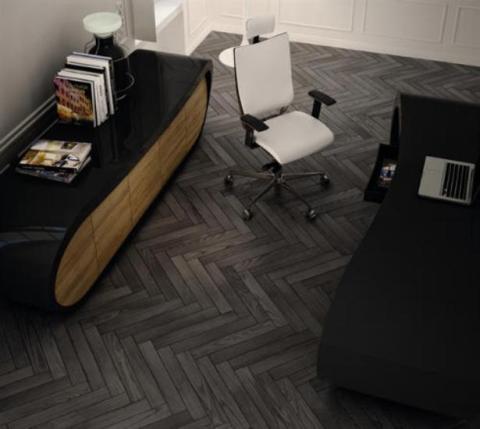 office furniture interior design