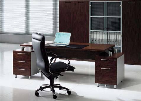 office interior design concepts