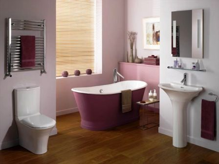 small bathroom interior design ideas interior design