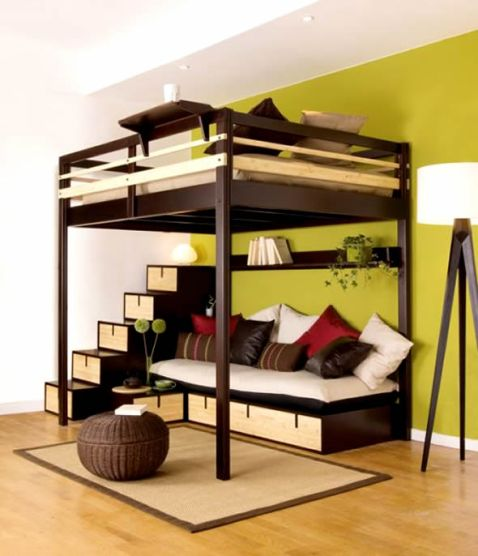 Bedroom Furniture Designs For 10X10 Room small bedroom interior design ideas - interior design