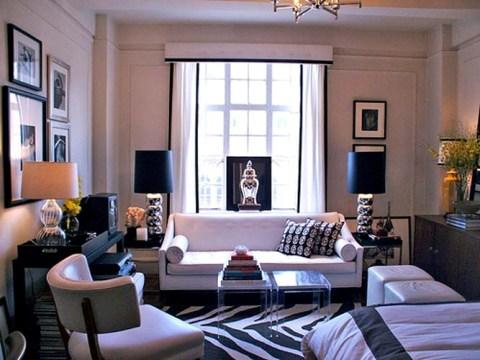 small home interior design ideas
