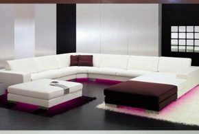 Best House Furniture - interior design
