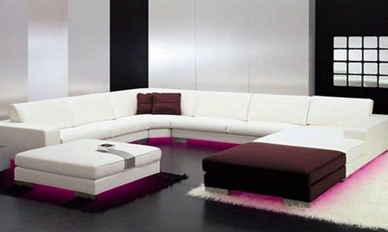 Best House Furniture – interior design