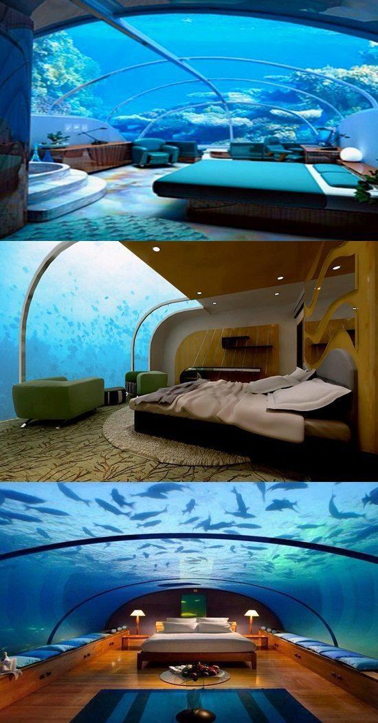 Best Interior Design Ideas for Bedrooms