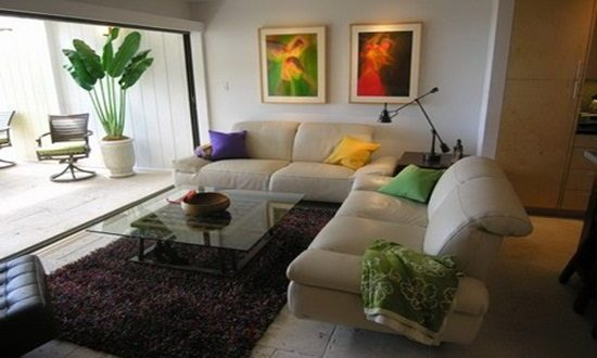 Condo Living Room Decorating Ideas Interior Design