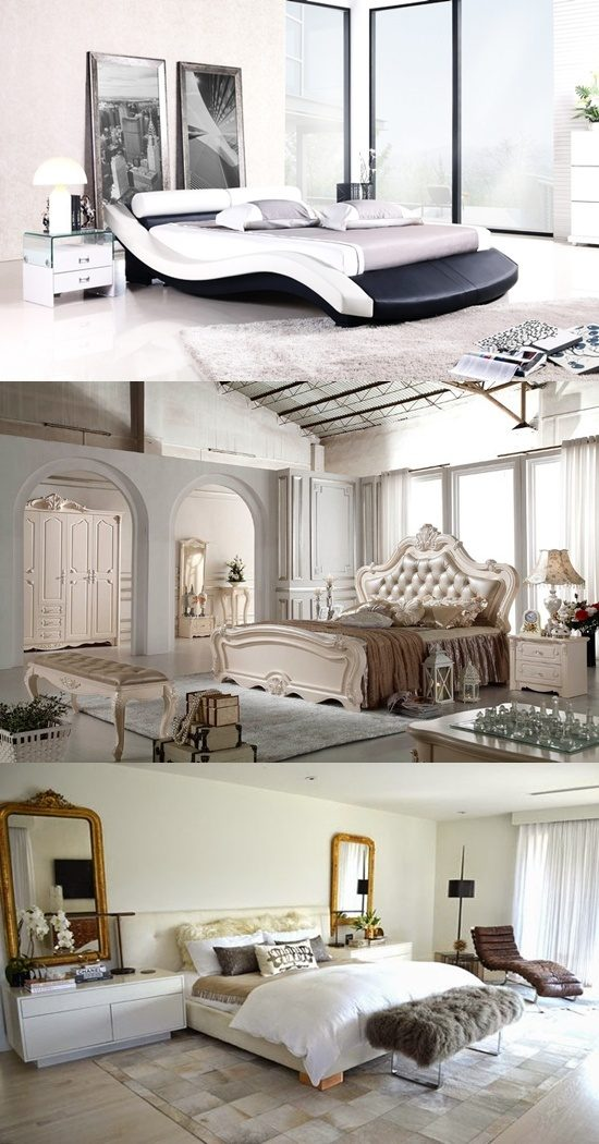 French Modern Interior Design Interior Design
