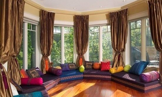 Indian Living Room Interior Design Interior Design With Indian Living Room  Furniture Designs.